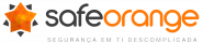 logo-safe-orange